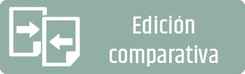 Comparacion-C