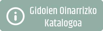 Catalogo-C