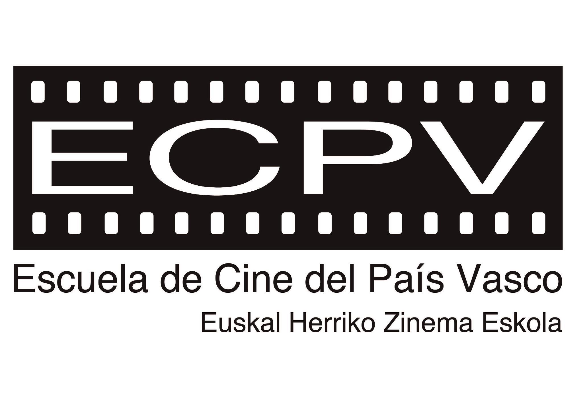 ecpv_logo