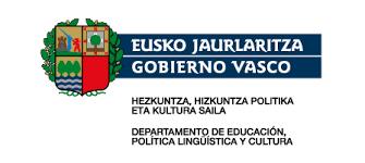logo-gv-cutura