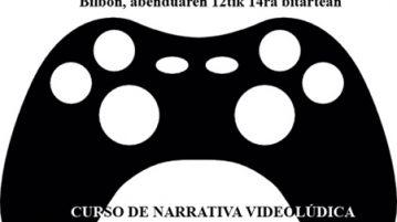 imagen-curso-videojuegos-txiki
