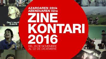 FINAL_CARTEL 70X100_ZINE-KONTARI 2016.indd